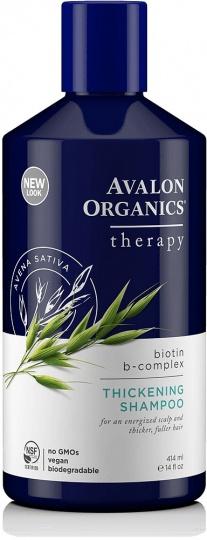 Avalon Organics | Buy Wholesale, Health Products Distributor