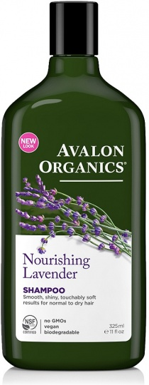 Avalon Organics | Buy Wholesale, Health Products Distributor