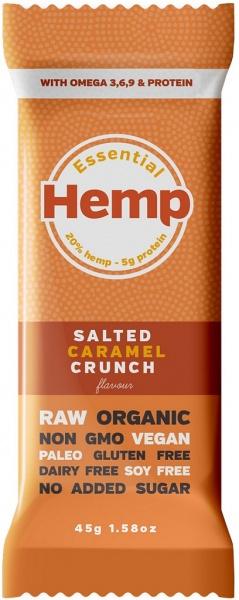 Essential Hemp   Buy Wholesale, Health Products Distributor