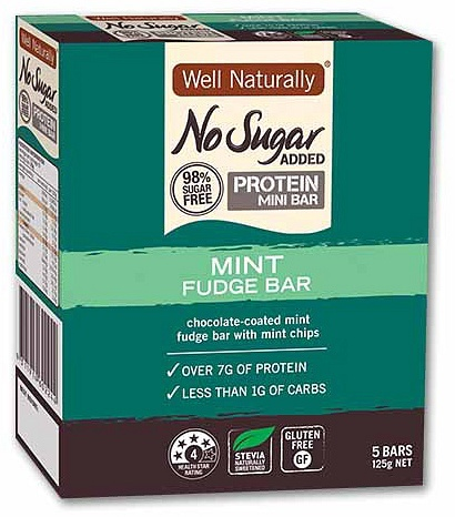 Well Naturally   Buy Wholesale, Health Products Distributor