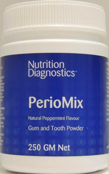 Nutrition Diagnostics | Buy Wholesale, Health Products