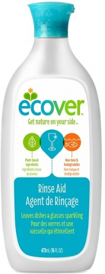 Ecover Cleaning Products | Buy Wholesale, Health Products Distributor
