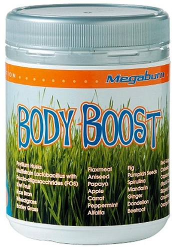 Megaburn Natural Nutrition | Buy Wholesale, Health Products